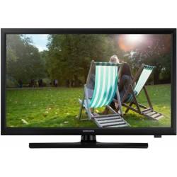 Телевизор Samsung LT24E310EX EN монитор