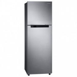 Хладилник с горна камера SAMSUNG RT25HAR4DS9