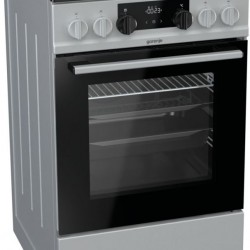 Готварска печка Gorenje EC5341SG