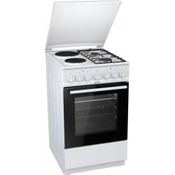 Готварска печка Gorenje K5241WF