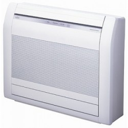 Климатик Fujitsu AGYG12LVCB AOYG12LVCN NORDIC подов