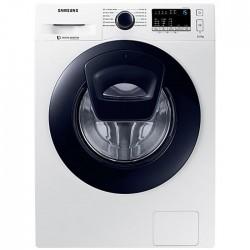 Пералня Samsung WW 80K44305W LE