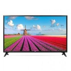 Телевизор LG LED 49 LJ 594V