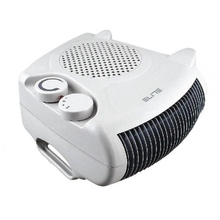 Вентилаторна печка Elite AH 0404