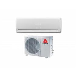 Климатик Chigo CS 51V3A P169AE2R
