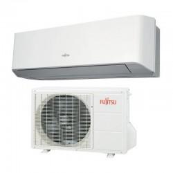 Климатик Fujitsu ASYG 14 LMCE AOYG 14 LМСE