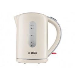Електрическа кана Bosch TWK7607