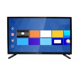 Телевизор Crown 2433Т2