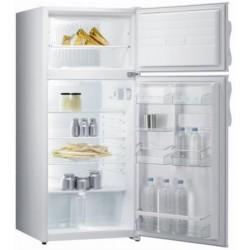 Хладилник с горна камера Gorenje RF4121AW