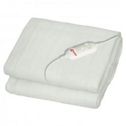 Електрическо одеяло MyDomo QD 201 150x80 см