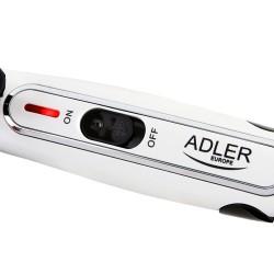 Преса за коса Adler AD 2104
