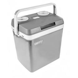 Хладилна чанта Camry CR 93 32 л.