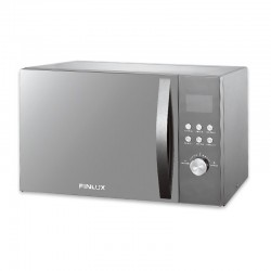 Микровълнова фурна Finlux FDMO 3085 DIGS