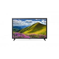 Телевизор LG LED 32LJ610V