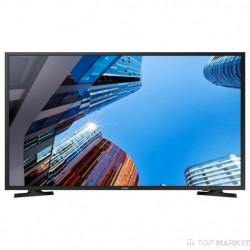 Телевизор SAMSUNG UE 32M5002AK