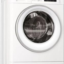 Пералня със сушилня Whirlpool FWDD 1171681 WS EU
