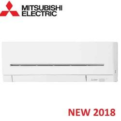 Климатик Mitsubishi Electric MSZ AP50VG MUZ AP50VG