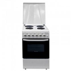 Готварска печка Elite EFC 5060