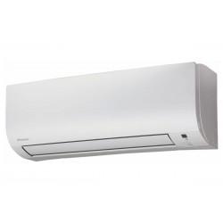 Климатик Daikin FTXP25K3  RXP25K3