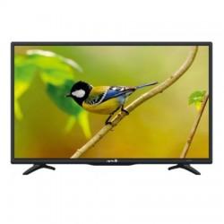 Телевизор Arielli LED 32DN5T