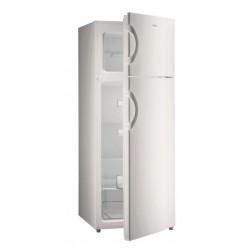 Хладилник с горна камера Gorenje RF4141ANW