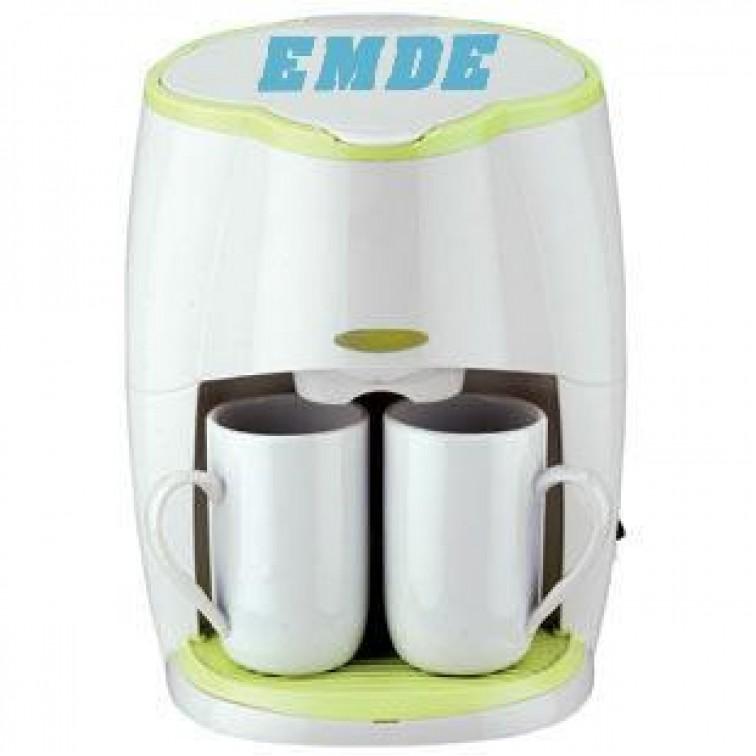Кафеварка Esperansa ES 1170L