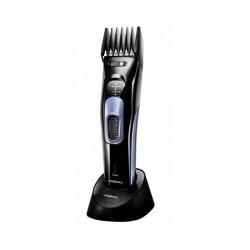 Машинка за подстригване Hair Majesty HM 1016