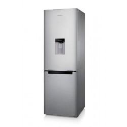 Хладилник с фризер Samsung RB31 FWRNDSA
