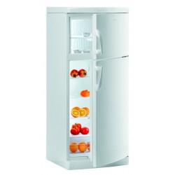 Хладилник с горна камера Gorenje RF6278W