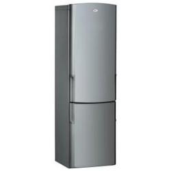 Хладилник с фризер Whirlpool ARC 7518 1 IX