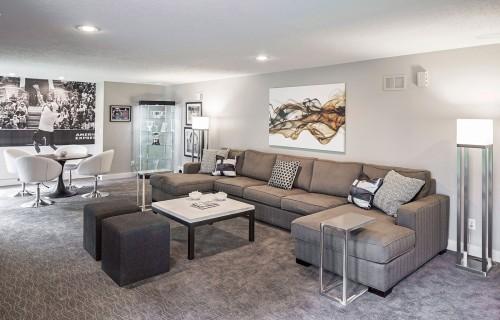 Избор на диван за хол – на какво да обърнем внимание