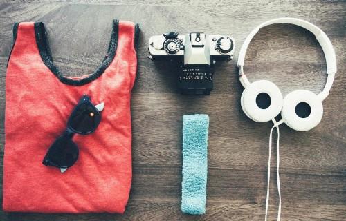 Пазарувайте онлайн от Kaymu топ колекции на летни промоции и оутлет!